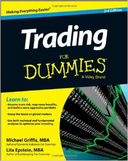 FOR DUMMIES INVESTMENT CLUBS
